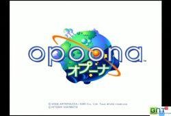 Opoona.jpg (1)