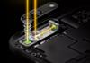 Oppo présente un zoom x5 intégré à un smartphone