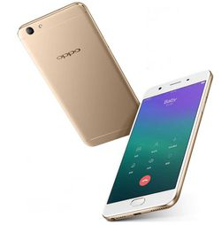 Oppo A59 (1)