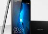 Smartphone Oppo Find 5 : nouvelle version avec SnapDragon 600 à bord