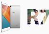 Smartphone Oppo R7s : les caractéristiques en attendant l'officialisation