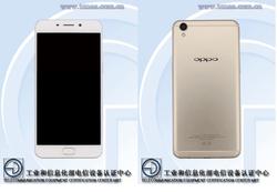Oppo R9s (2)