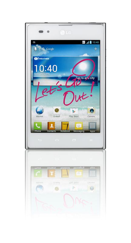 Optimus Vu-White-UI-1[20120816182732822]
