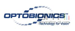 Optobionics