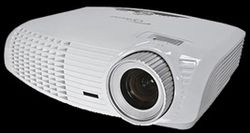 optoma projecteur hd20