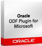 Oracle-ODF-Plugin
