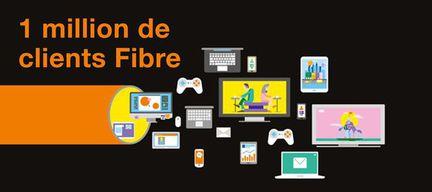Orange-1-million-clients-fibre-optique