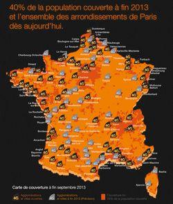 Orange-4G-couverture-France