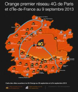 Orange-4G-couverture-Paris-IdF