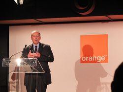 Orange 4G Marseille 02