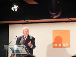 Orange 4G Marseille 03