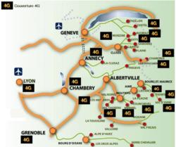 Orange-4G-stations-ski