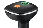 Orange Airbox Auto : un hotspot mobile WiFi et 4G qui se branche sur l'allume-cigare