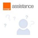 Orange-assistance