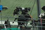 Orange-Camera-Stereoscopique