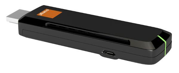 orange lance la cl tv. Black Bedroom Furniture Sets. Home Design Ideas