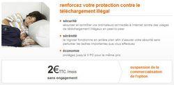 Orange-controle-telechargement