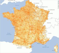 Orange-Couverture-ADSL