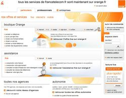 Orange.fr-boutique