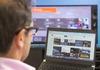 Polaris d'Orange : un environnement unique sur tous les écrans