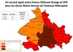 Orange-SFR-ftth-toulouse-metropole