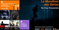 Orange-TV-marathon-series