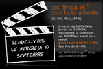 Orange_VOD_Promotion