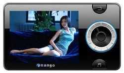 Orango V880