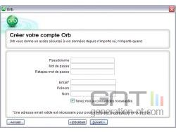 Orb_compte