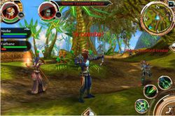 Order Chaos Online 04