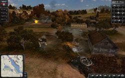 Order of War - Image 17
