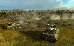 Order of War - Image 5