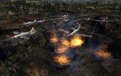 Order of War - Image 7