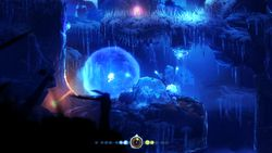 Ori and the Blind Forest - 2