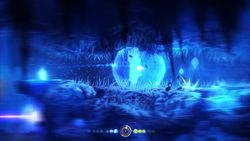 Ori and the Blind Forest - 3