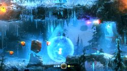 Ori and the Blind Forest - 4