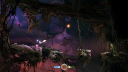 Ori and the Blind Forest - 6