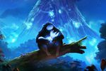 Ori and the Blind Forest - vignette