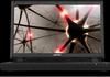 Origin PC : une configuration EON17-SLX RTS  pour les gros joueurs