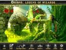 Orions the legend of wizard img1 small