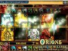 Orions the legend of wizard img2 small