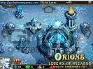 Orions the legend of wizard img3 small
