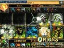 Orions the legend of wizard img5 small