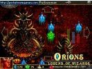 Orions the legend of wizard img6 small