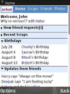 Orkut 01
