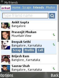 Orkut 02