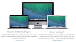 OS-X-Beta-Seed-Program