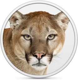 OS_X_Mountain_Lion-GNT