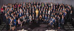 oscars nominés 2015