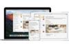 iOS 9 et OS X El Capitan à tester en bêta